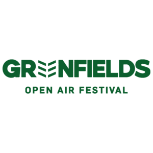 Greenfields Open Air Festival logo