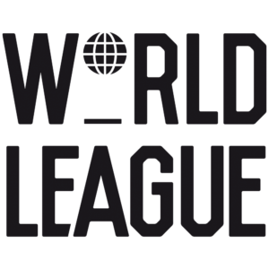 World League logo